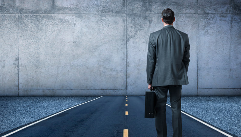 Customer Experience Without Engagement: A Dead-End Street